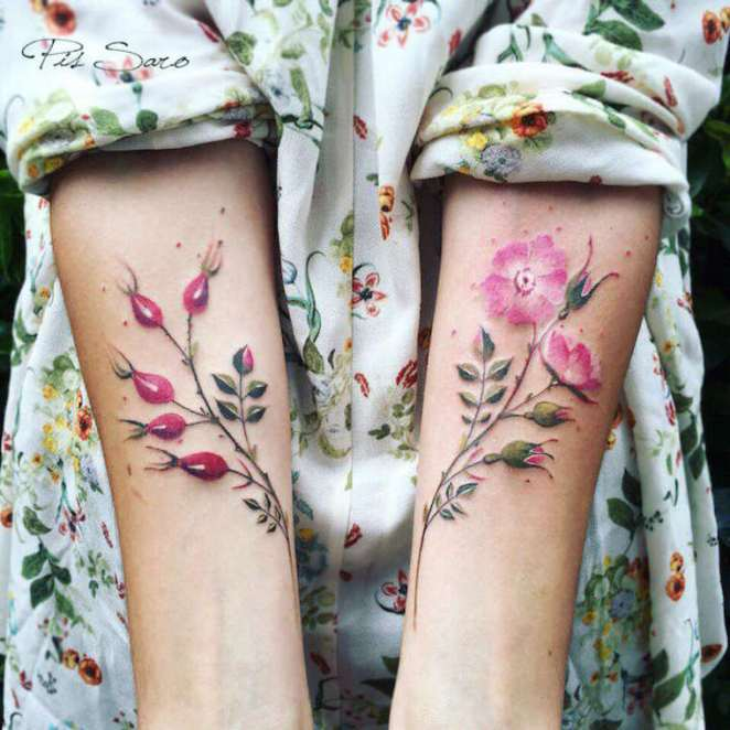 pis-saro-tattoos-21