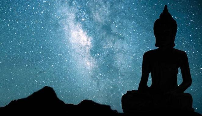 meditation-tips