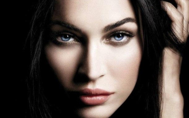 megan-fox-sexy-eyes-wide-wide-667x417