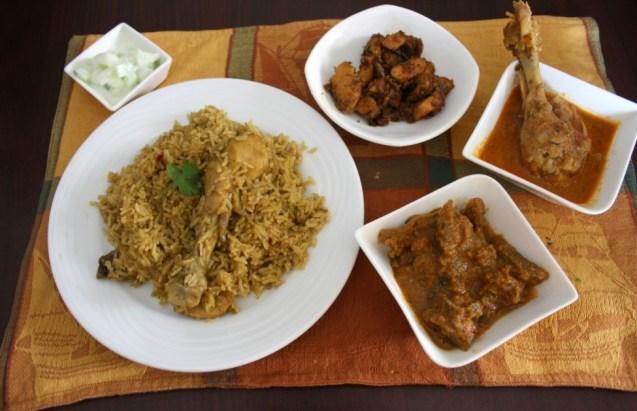 chicken-biryani-dindigul-thalappakatti-style