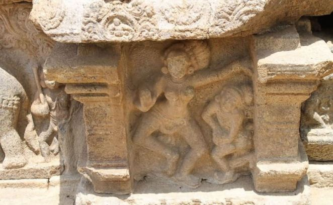 Image credit - Wikimedia