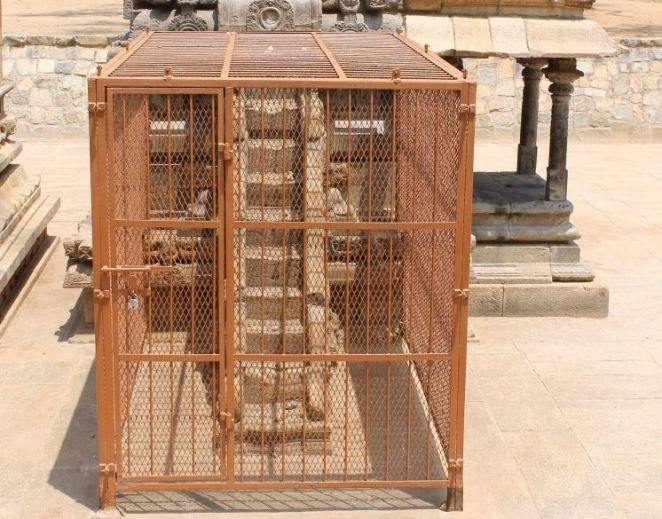 darasuram-musical-steps-temple