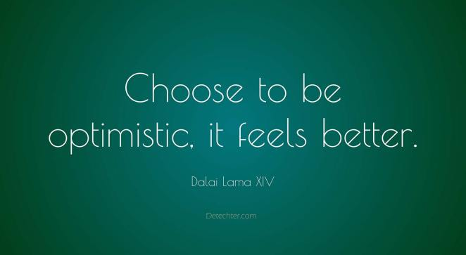 optimistic-quotes-dalai-lama