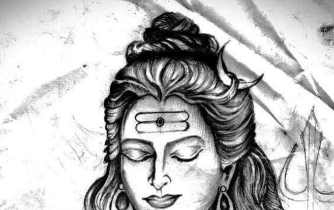 Amazing Lord Shiva Wallpapers: Amazing Lord Shiva Wallpapers For Your Mobile