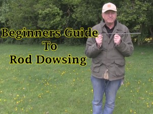 Beginnesr-guide-to-dowsing