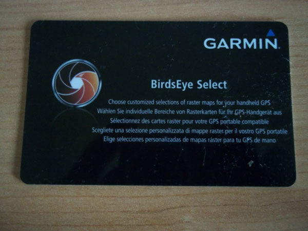 garmin-card-birds eye select