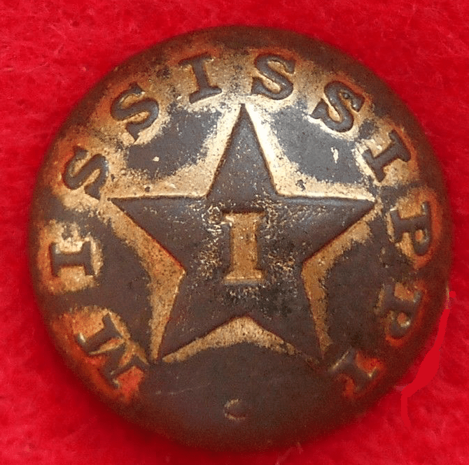 Rare And Valuable Buttons