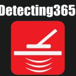 D365-Banner-300x250-Black