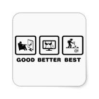 metal_detecting_sticker-r9032b2be56a74206a91577319de1a2bb_v9wf3_8byvr_324