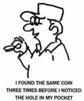 same coin