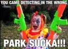 wrong_park_sucka