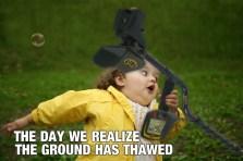 THAWED_GROUND