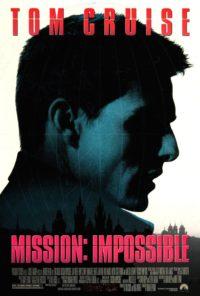 Місія: нездійсненна