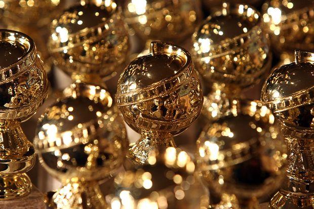 """Номінанти на """"Золотий глобус"""" 2021"""