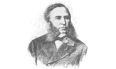 Иван Дмитриевич Путилин