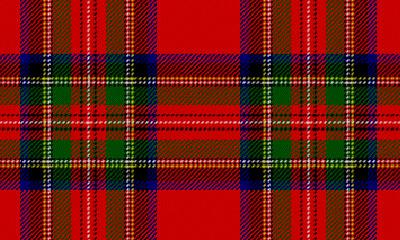 Самые популярные в Шотландии