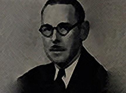 Клив Адамс