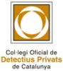 Detective Privado colegio Catalunya