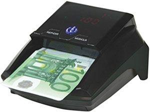 detector billetes falsos - detectalia d7