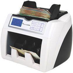 Detectalia S400MD - contadora billetes