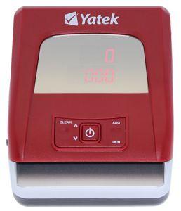 Comprar Yatek SE-0706B barato
