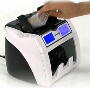 detectalia s400md contador billetes