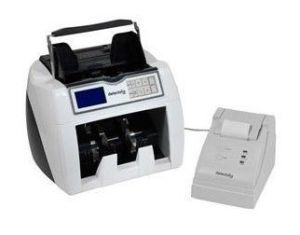 detectalia s400md contadora de billetes