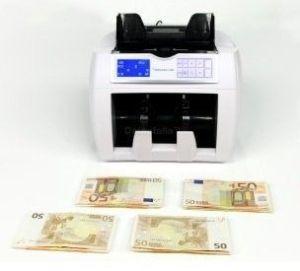 detectalia s400md detector billetes falsos