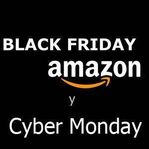 detector de billetes black friday Amazon 2018