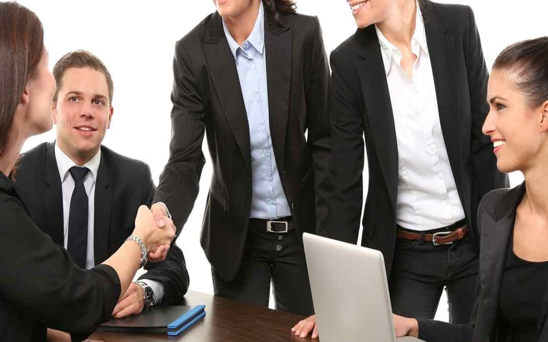 Sonderbestimmungen für Leitende Mitarbeiter