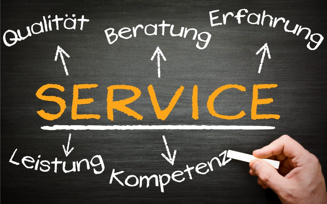 Adressermittlung, Personensuche, Schuldnerermittlung, Kontaktermittlung