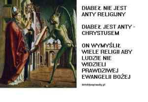 diabelniejestantyreligijny
