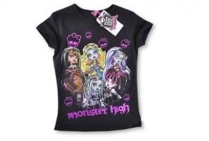 monster-bluza