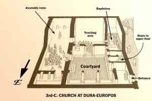domuseclesias2