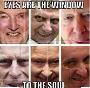 oczyoknemduszy