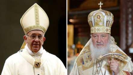 Franciszek-patriarcha