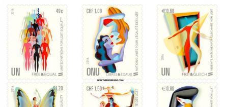 znaczkigejowskie