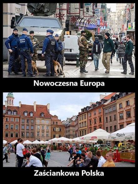 nowoczesnaEuropazadciankowapolska