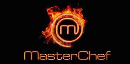 masterlogo