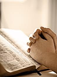 czytaniebiblii