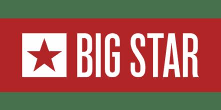 bigStar