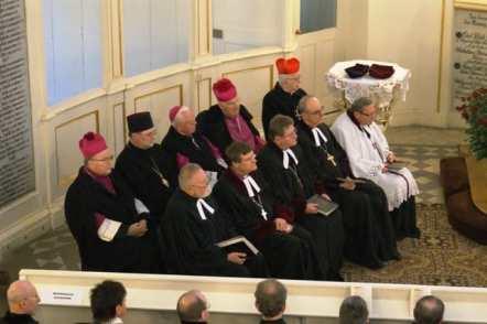 katolicluteranie