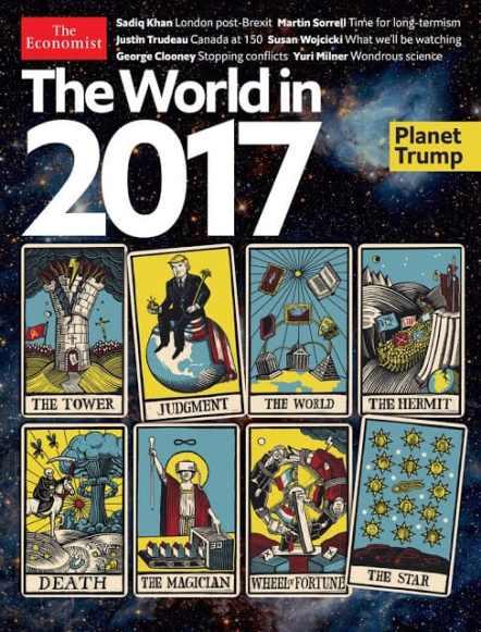 economist2017