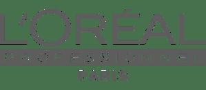 Salon de coiffure, perruques, prothèses capillaires, Lens