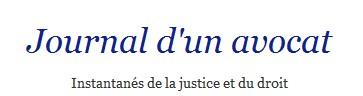 journal-dun-avocat