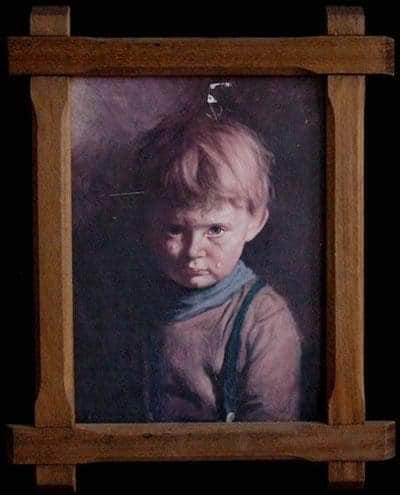 niño lloron 2