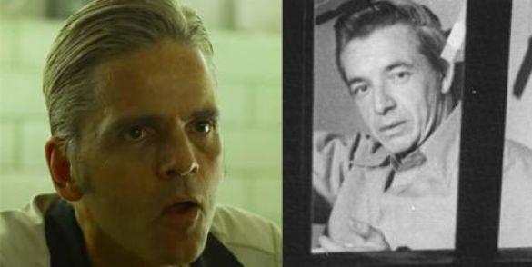 Asesinos Seriales en Series: William Pierce Jr