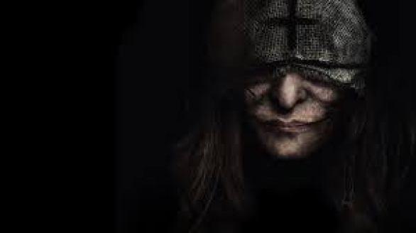 Las mejores series de terror de Netflix - Marinanne