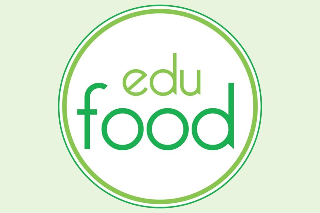 Edu Food