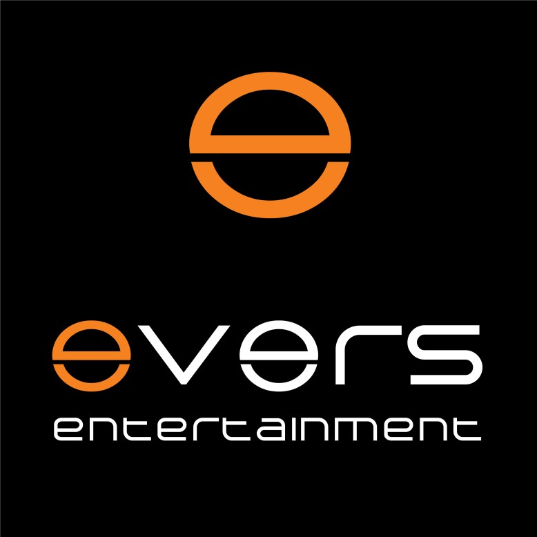 Evers Entertainment